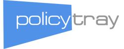 PolicyTray